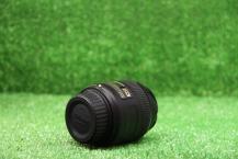 Nikon 40mm f/2.8G DX Micro