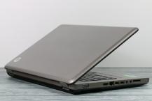 HP G62