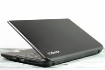 Toshiba Satellite C50-A-K9K