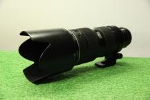 OLYMPUS AF 35-100 mm f/2.0