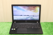 Acer TMP259-MG-39WS