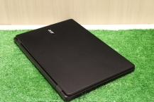Acer ES1-731-P6ZR