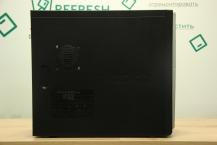 i5/4Гб/500Гб/GeForceGTX