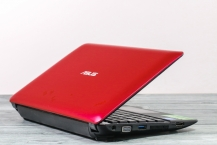 Asus EEE PC 1015E