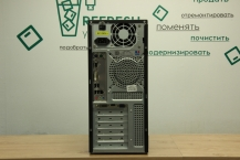 AMD/2Гб/500/RadeonHD