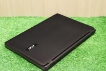 Acer Extensa 2519-C3K3