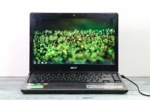 Acer Aspire TimelineX 3820TZG-P603G25iks