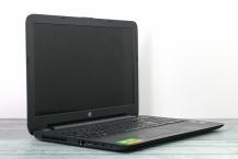 HP 15-AY027UR