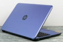 HP 15-AB526UR