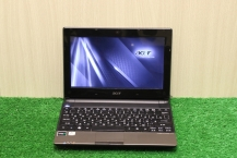 Acer Aspire One A0521