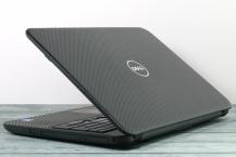 Dell INSPIRON 3537-6959