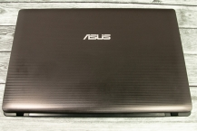 Asus K53SD-SX386R