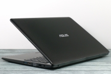 Asus X502CA-XX035H