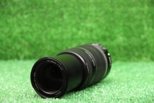 Canon EF-S 55-250mm f/4-5.6