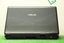 Asus PR061Z