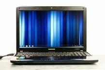 Samsung R580 NP-R580-JT01RU