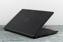 HP 15-DA0017UR