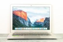 Apple MacBook Air A1369
