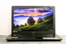Acer Aspire E5-774G-71E4