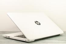 HP 15-bw030ur