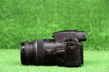 Sony Alpha SLT-A37 Kit