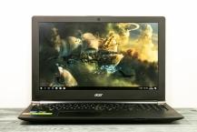 Acer Aspire VN7-591G-598F