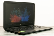 HP 15-ba048ur