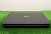 Acer E1-571g