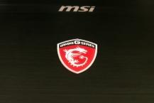 MSI GT GT70 2QD-2456RU