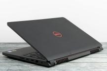 Dell INSPIROH 7559