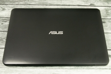 Asus X554LA-XX2173T