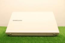 Samsung NP3270E5E
