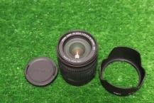 Sigma AF 28-200mm F3.5-5.6