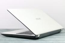 Asus X551MA-SX132D