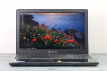 Packard Bell EASYNOTE MS2384