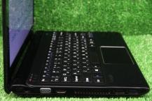 Sony SVE111B11V