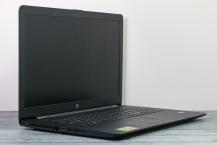HP 17-AK066UR