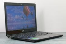 Acer Aspire 3820TG-484G50iks