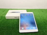 Apple iPad mini Cellular