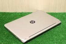 HP 15-p170nr
