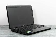 HP G6-2365ER