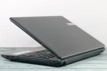 Packard Bell EASYNOTE TS11-SB-680RU