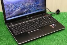 HP m6-1030er