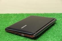 Samsung N145 Plus