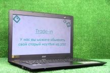 Acer Aspire E5-774G-70G6