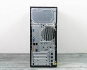 Компьютер Lenovo на Celeron/4Gb/500Gb