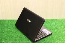Msi U230 Light