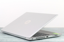 HP PROBOOK 430 G5