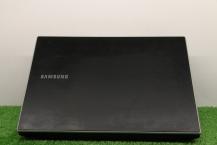 Samsung NP300V4A