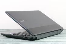 Samsung NP300E5Z-S03RU